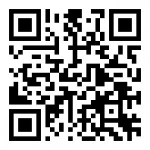 067d09b793292d41df6fa8f6cbec5004