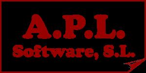 LogoAPLCabeceraTransparente