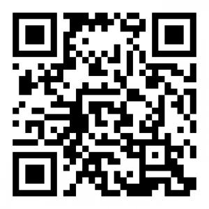 e4a155d5dd366a7129c461396af01aa3