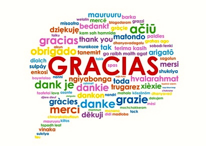 gracias-gratitud