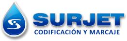 logotipo-surjet