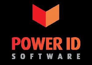 logo_powerid