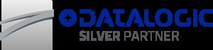 Partners Datalogic Silver RGB